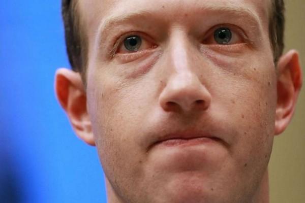 CNBC: Sau bê bối Cambridge Analytica, ngày càng ít người muốn vào làm tại Facebook