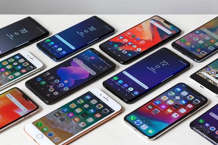 Cạn kho, Nhật Bản bổ sung 10 triệu số điện thoại dài tới 14 chữ số