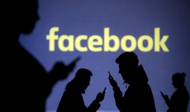 """Facebook ra mắt tính năng """"Tại sao tôi nhìn thấy bài viết này"""""""