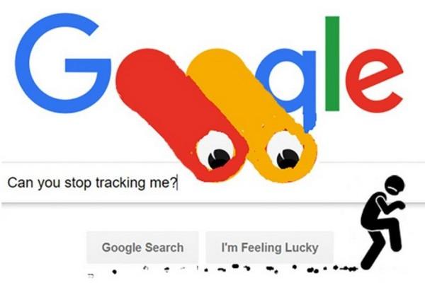 Thủ thuật ngăn Google sử dụng kết quả tìm kiếm mua sắm của bạn để phục vụ quảng cáo