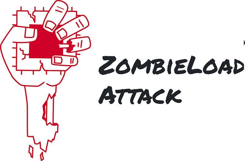 Hướng dẫn kiểm tra máy tính Windows có bị ảnh hưởng bởi lỗ hổng MDS (Zombieload) hay không