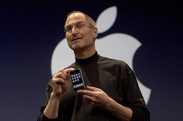Những phát minh công nghệ quan trọng nhất trong 30 năm qua