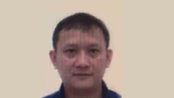 Ông chủ Nhật Cường Mobile đã bỏ trốn, cảnh sát phát lệnh truy nã