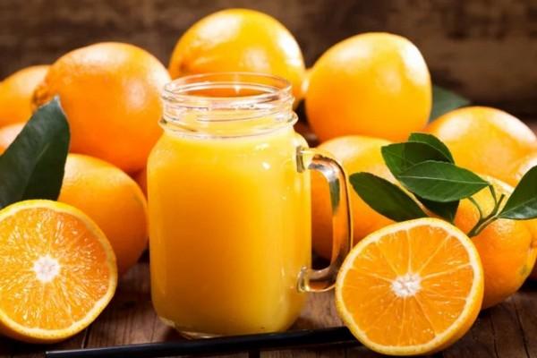 Nghiên cứu: Nước ép trái cây không tốt hoàn toàn, thậm chí có thể thể dẫn tới chết sớm