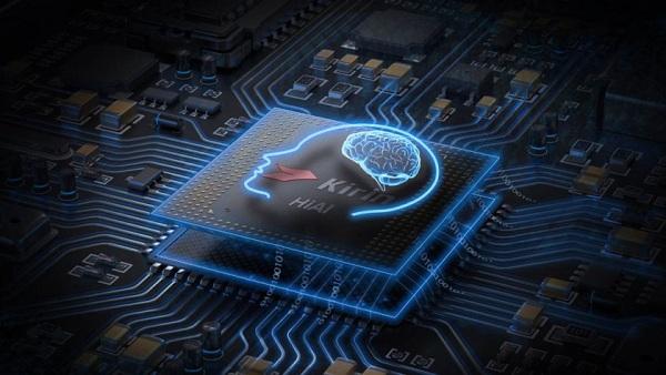 Huawei đã chuẩn bị cho lệnh cấm từ Mỹ và có kế hoạch dự phòng