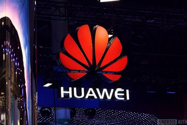 Huawei hiện tại đã mất quyền truy cập vào Android và Google