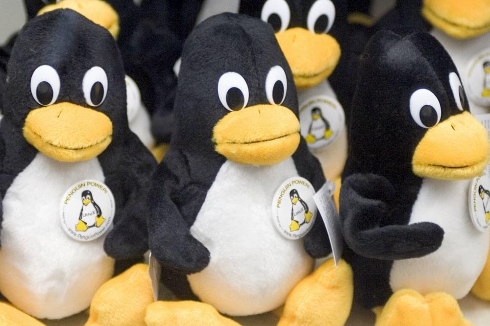 Chính phủ Hàn Quốc chuyển sang dùng hệ điều hành Linux vì cho rằng Windows quá đắt đỏ