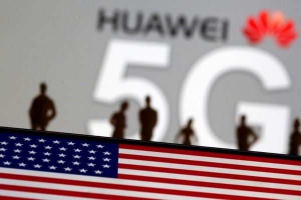 Đừng vội lo vì Google khẳng định Play Store vẫn sẽ hỗ trợ trên smartphone hiện tại của Huawei