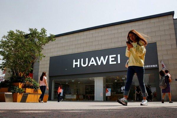 """Báo Đức: Các lãnh đạo Châu Âu sẽ không theo chính sách """"cấm cửa"""" Huawei của ông Trump"""