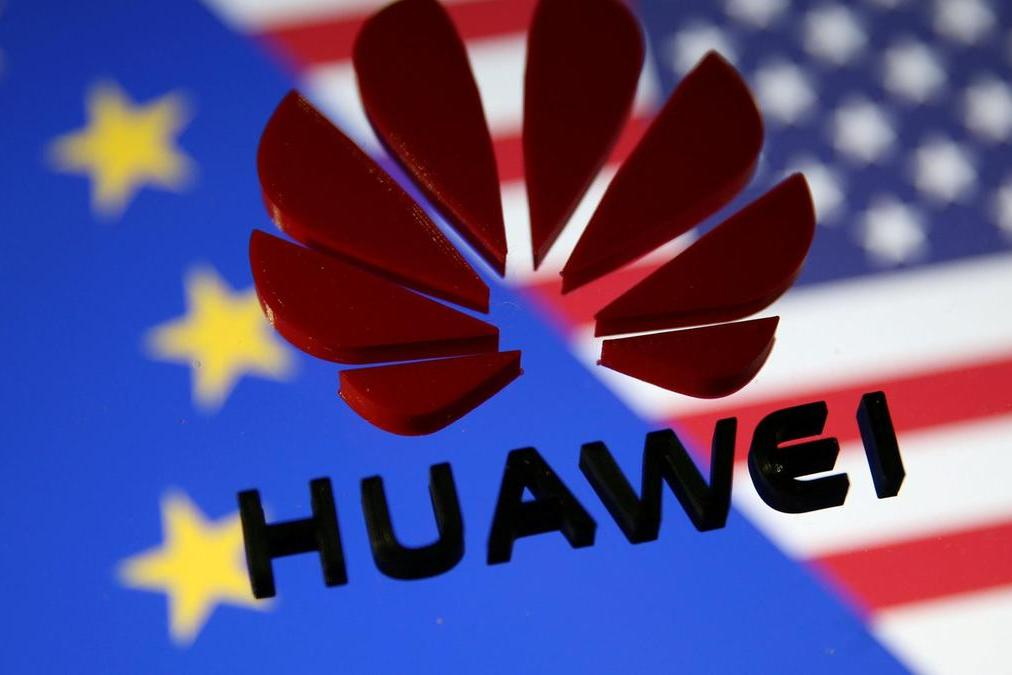 Huawei chính thức phản hồi về việc ngừng hợp tác với Google: tuyên bố tiếp tục cung cấp các bản cập nhật bảo mật