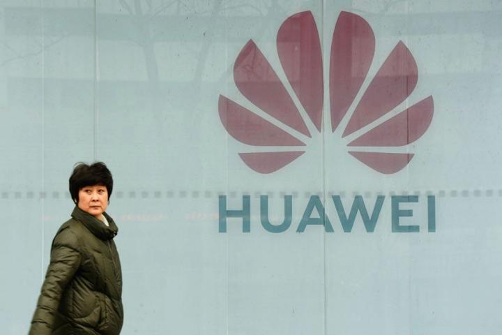 Các công ty công nghệ Mỹ có thể thiệt hại 11 tỷ USD vì không bán được sản phẩm cho Huawei