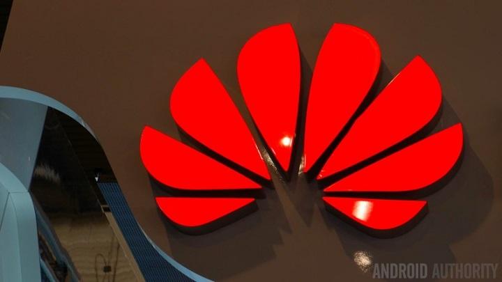Mỹ tạm thời dỡ bỏ lệnh cấm và giới hạn hoạt động của Huawei