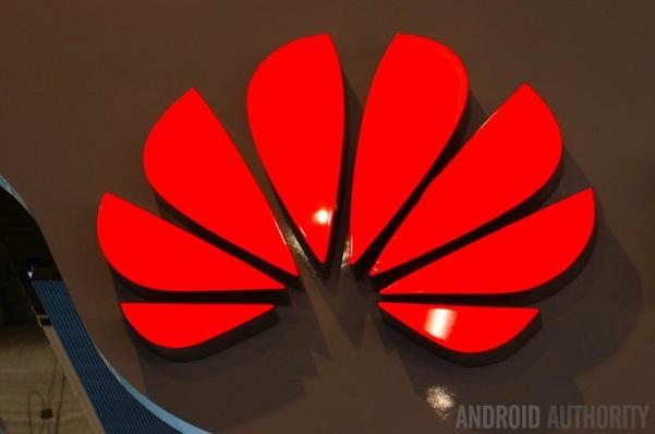 Huawei được nới lỏng cấm vận tạm thời trong 90 ngày
