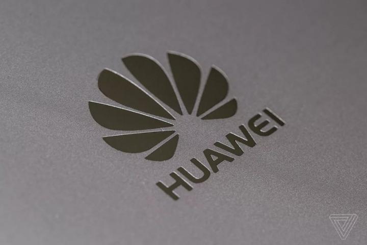 Mỹ cấp cho Huawei giấy phép tạm thời, có 3 tháng để cập nhật phần mềm cho điện thoại