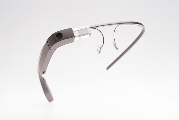 Tưởng chừng đã chết nhưng Google Glass phiên bản mới lại vừa ra mắt, chạy Android