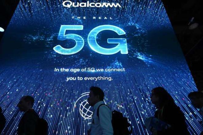 HMD Global sẽ sử dụng công nghệ 5G của Qualcomm trên các smartphone Nokia