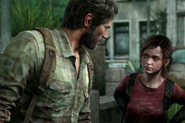 Sony thành lập PlayStation Productions, sẽ chuyển thể game PS thành phim và show truyền hình