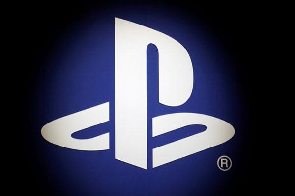 Sony tiết lộ nhiều thông tin quan trọng của PS5: có ray tracing, tương thích ngược với PS4