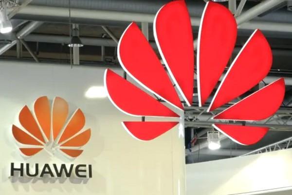 """Những phát biểu """"nắn gân"""" Mỹ mới nhất của nhà sáng lập Huawei Nhậm Chính Phi"""