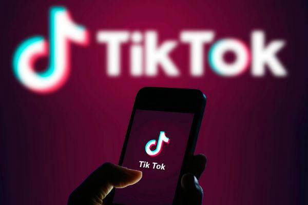 TikTok sắp sửa có dịch vụ streaming nhạc, nhưng người dùng sẽ phải trả phí