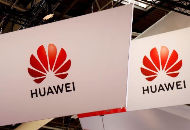 Nhà bán lẻ đầu tiên từ chối bán smartphone Huawei mới do tương lai không chắc chắn về cập nhật Android