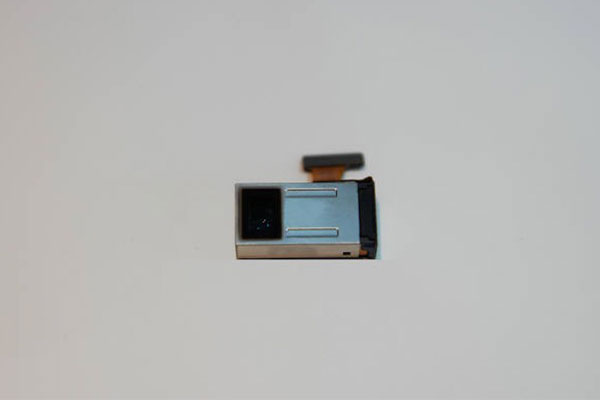 Samsung đang phát triển camera zoom quang 5X, có thể xuất hiện trên Galaxy Note 10