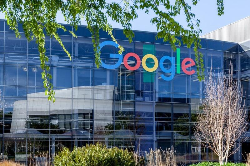 Google lưu mật khẩu người dùng G Suite dưới dạng văn bản thuần suốt 14 năm qua