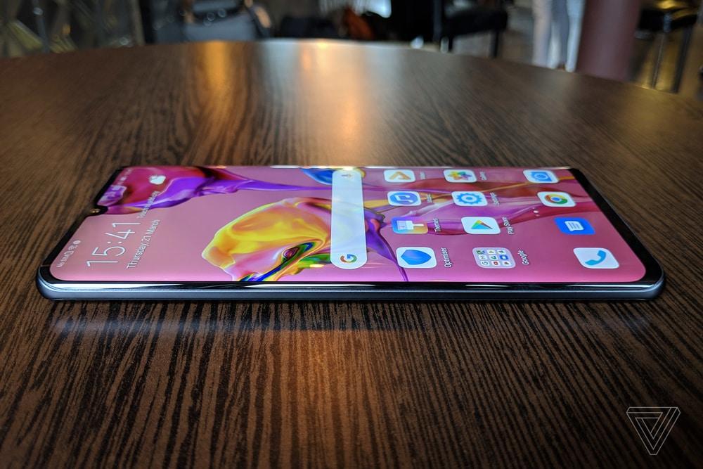 """ARM ngưng hợp tác với Huawei, """"vỡ mộng"""" tự sản xuất chip riêng"""