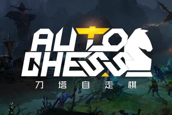 Valve đang phát triển Dota Auto Chess thành một tựa game độc lập