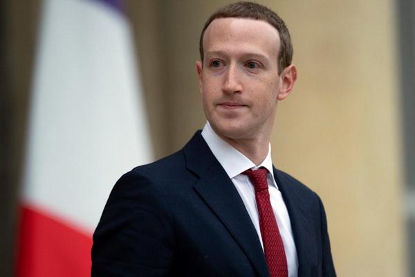 """'High Tech' nhưng Facebook nhiều lần công bố tin xấu theo cách """"càng ít người đọc được càng tốt"""""""