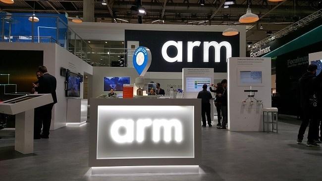 Tại sao Huawei mất ARM còn đáng sợ hơn mất dịch vụ của Google?