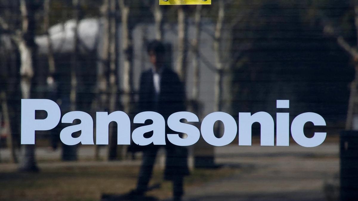 Panasonic ngừng mọi hoạt động kinh doanh với Huawei sau lệnh cấm từ Mỹ