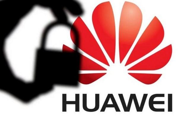 """Danh sách đen của Mỹ, nơi chôn vùi tham vọng """"bành trướng"""" của Huawei"""