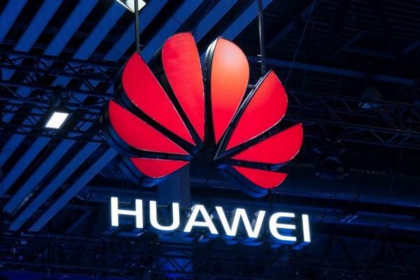 """7 câu hỏi nan giải đằng sau quyết định dìm Huawei đến """"tận cùng đau khổ """"của chính quyền Mỹ"""