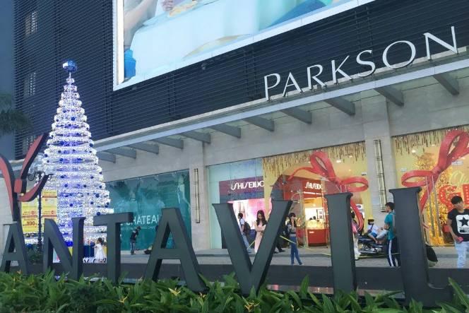Trước Auchan, đại gia bán lẻ nước ngoài nào đã từng 'ngã ngựa' tại Việt Nam?