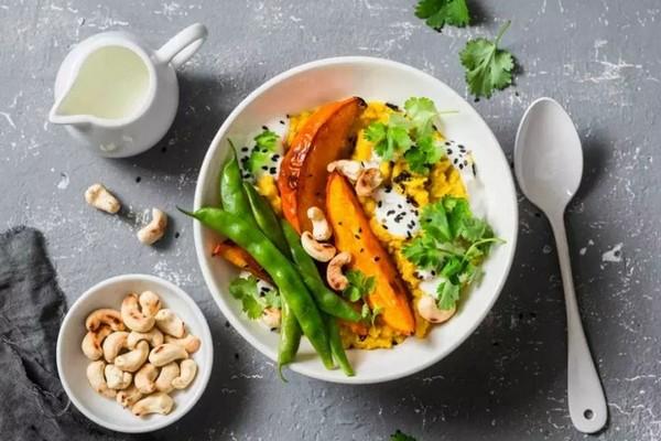 Nghiên cứu: Ăn kiêng một cách thái quá, không khoa học cũng sẽ dẫn tới ung thư
