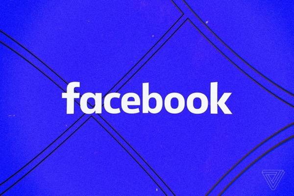 """Kỷ lục: 2,2 tỷ tài khoản """"fake"""" bị Facebook xóa sổ chỉ trong 3 tháng"""