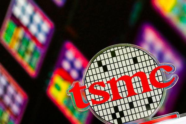 Bất chấp cả thế giới quay lưng với Huawei, TSMC vẫn kiên định đồng hành cùng Huawei