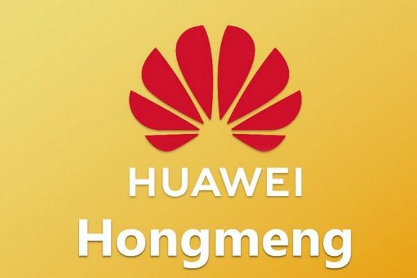 Hệ điều hành riêng của Huawei mang tên HongmengOS, tương thích với Android, có hai phiên bản