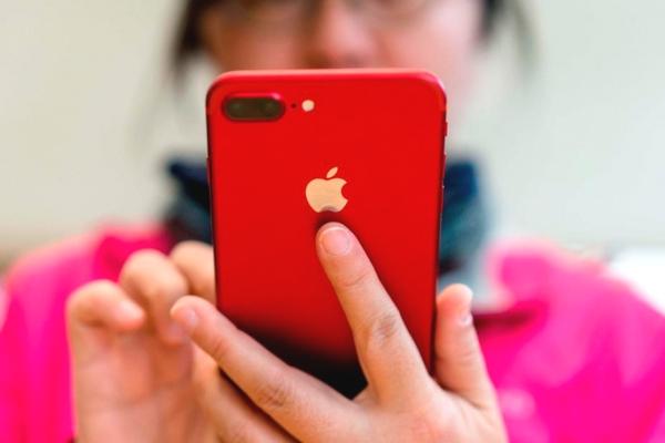 """Nếu Trung Quốc """"đáp lễ"""" chính quyền Trump, Apple có thể mất tới 29% lợi nhuận"""