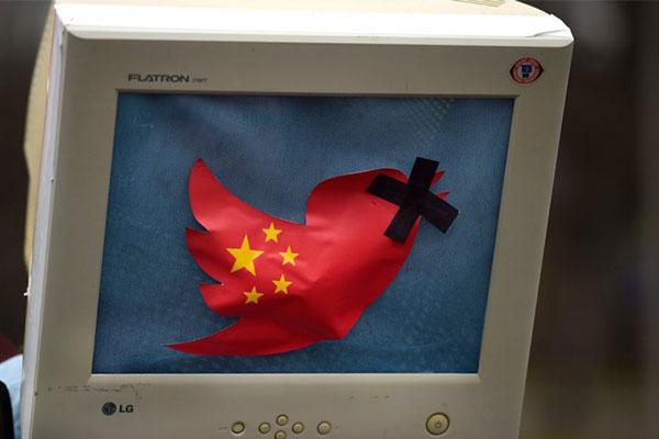 """19 hãng công nghệ Mỹ đã bị Trung Quốc """"cấm cửa"""" trước thương chiến"""