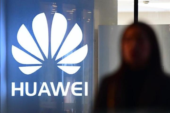 Chưa ra mắt, hệ điều hành thay thế Android và Windows của Huawei đã được dự đoán sẽ… thất bại