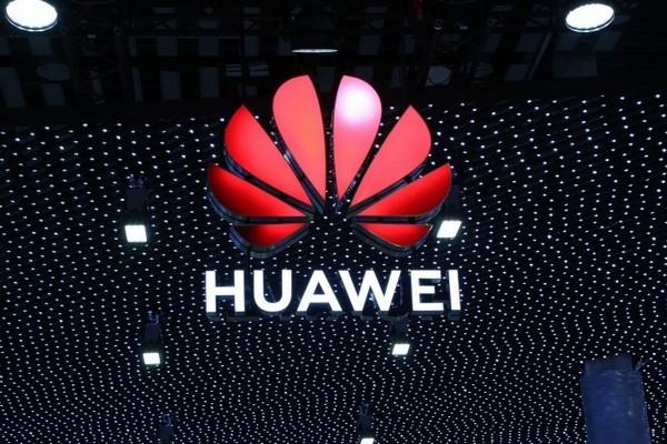 Hàn Quốc lâm thế khó xử: Bị Mỹ thúc ép phải tẩy chay Huawei nhưng sợ Trung Quốc sẽ trả đũa