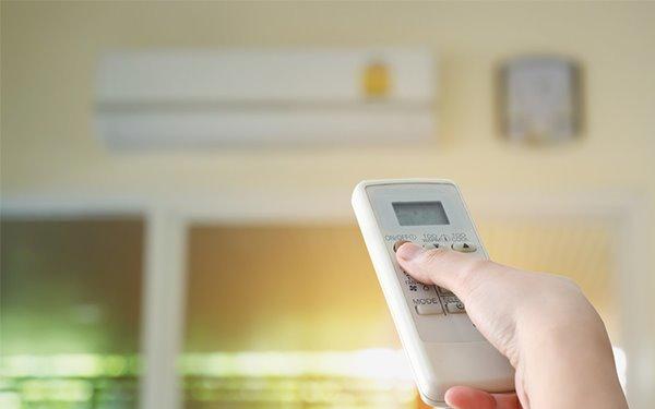 Tổng hợp các cách giúp tiết kiệm điện khi sử dụng máy điều hoà nhiệt độ