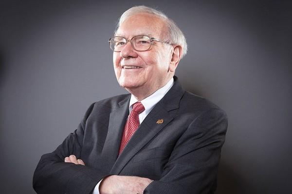 Góc tiêu tiền: Một bữa trưa với tỷ phú Warren Buffett có thể ngốn hết 3,3 triệu USD