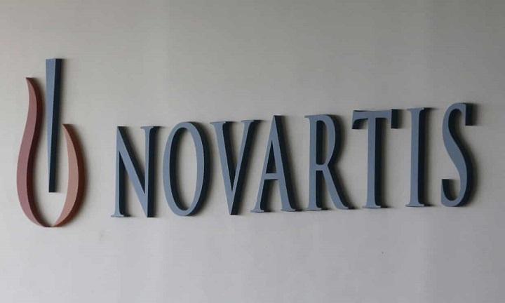 FDA phê duyệt liệu pháp gen chữa bệnh teo cơ tủy sống ở trẻ em có giá lên tới 2,1 triệu USD của Novartis