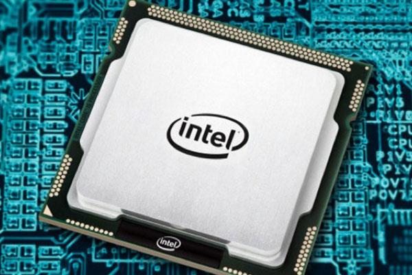 Hiểu đúng về CPU 2 nhân và 4 nhân