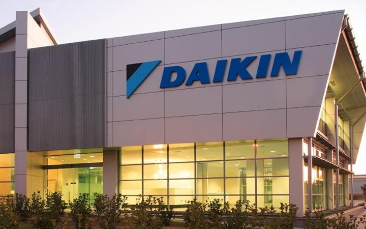 Điều hòa Daikin có tốt không?