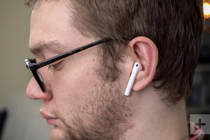 6 thứ mà AirPods mới hay những bộ tai nghe không dây khác nên có