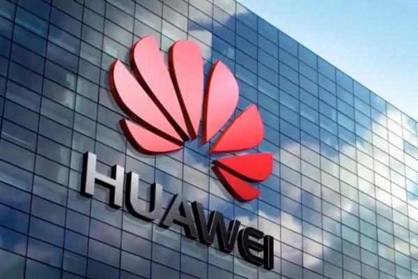 Giới phân tích lo sợ Huawei có thể biến mất khỏi thị trường quốc tế